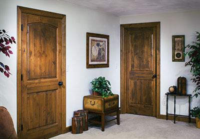 Interior doors millwork distributors inc 15 lite french doors planetlyrics Image collections