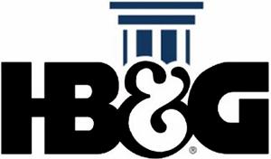 HB&G Columns | Millwork Distributors Inc